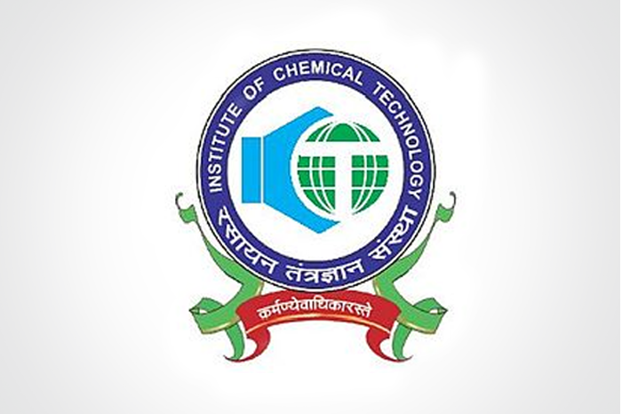 Institute of Chemical Technology (ICT), Mumbai