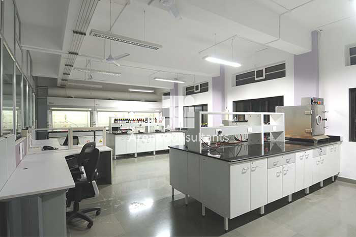 Chemical storage cabinets Kewaunee scientific, D&M India pvt ltd JEB Glass partition system